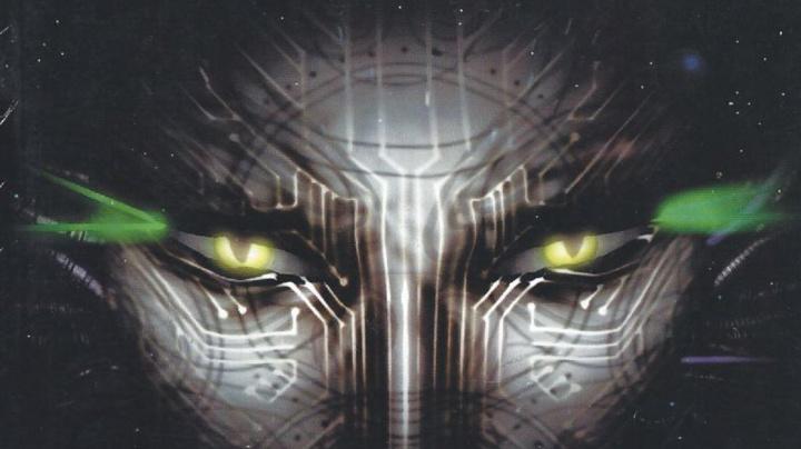System Shock 2 se stejně jako jednička dočká remasteru