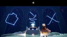 Obrázek ke hře: Sky: Children of Light
