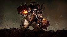 Vzpomínáme: Doom 3 zkusil překonat své jméno a byl po zásluze potrestán
