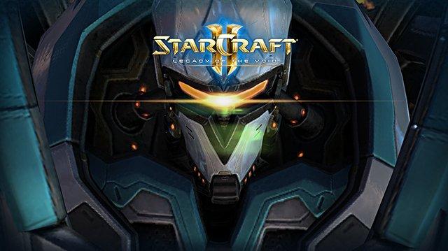 Starcraft II: Umělá inteligence Alphastar se nezadržitelně zlepšuje