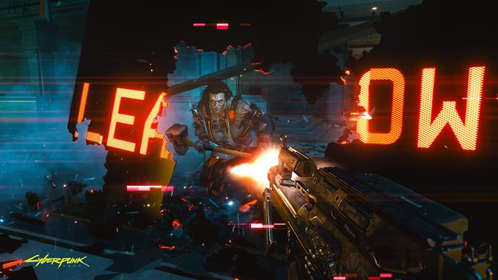 CD Projekt rozdává zaklínačské bonusy zdarma. Cyberpunk 2077 prý stále stíhá září