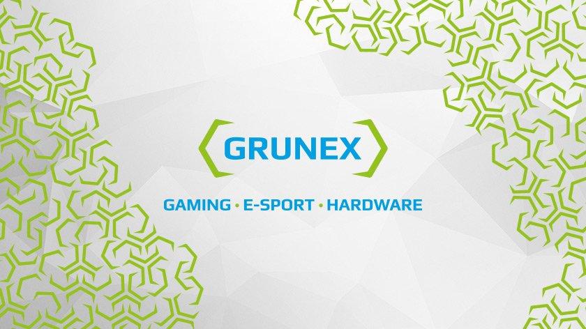 Křetínský a Tkáč kupují poloviční podíl v Grunexu