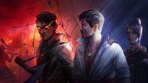 Dojmy z Gamescomu: V Dark Envoy můžete navždy umřít klidně po 20 hodinách hraní