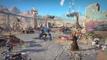 Začíná se psát nový věk 4X strategií, věk Age of Wonders: Planetfall