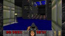 Doom Collection