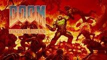 První tři Doomy na konzolích – recenze
