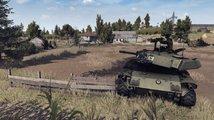 Strategie Men of War: Assault Squad 2 se přesouvá do studené války