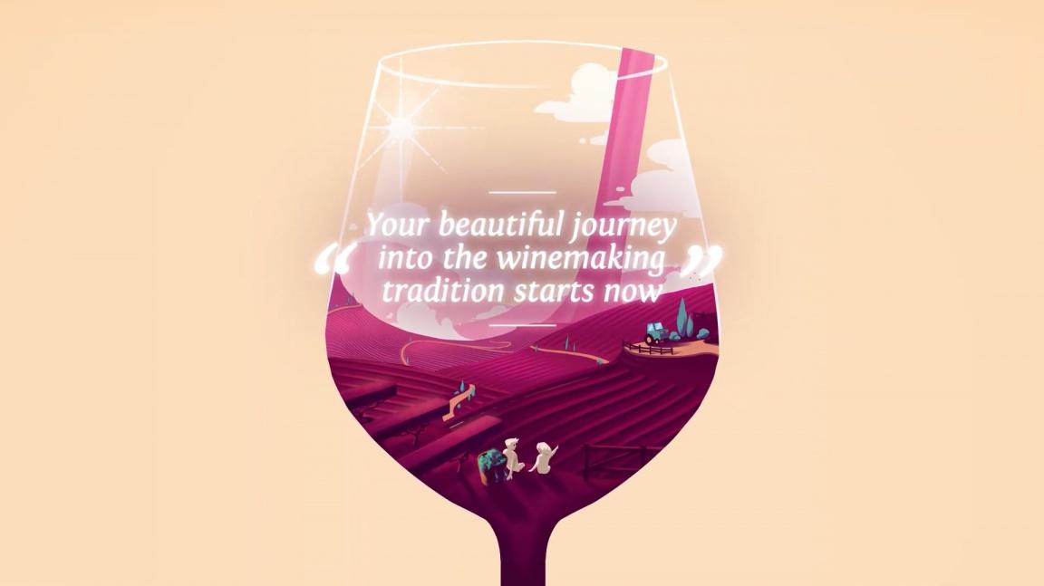 Sníte o vlastní vinici, ale bojíte se rizika? Brzy si to vyzkoušíte nanečisto v simulaci Hundred Days