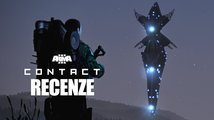 Arma 3 Contact – recenze