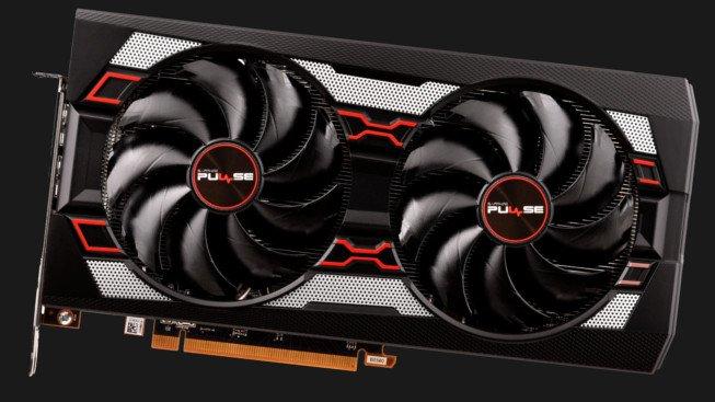 První nereferenční Radeon RX 5700 XT v testu: Odstranila edice od Sapphire slabiny nové generace?