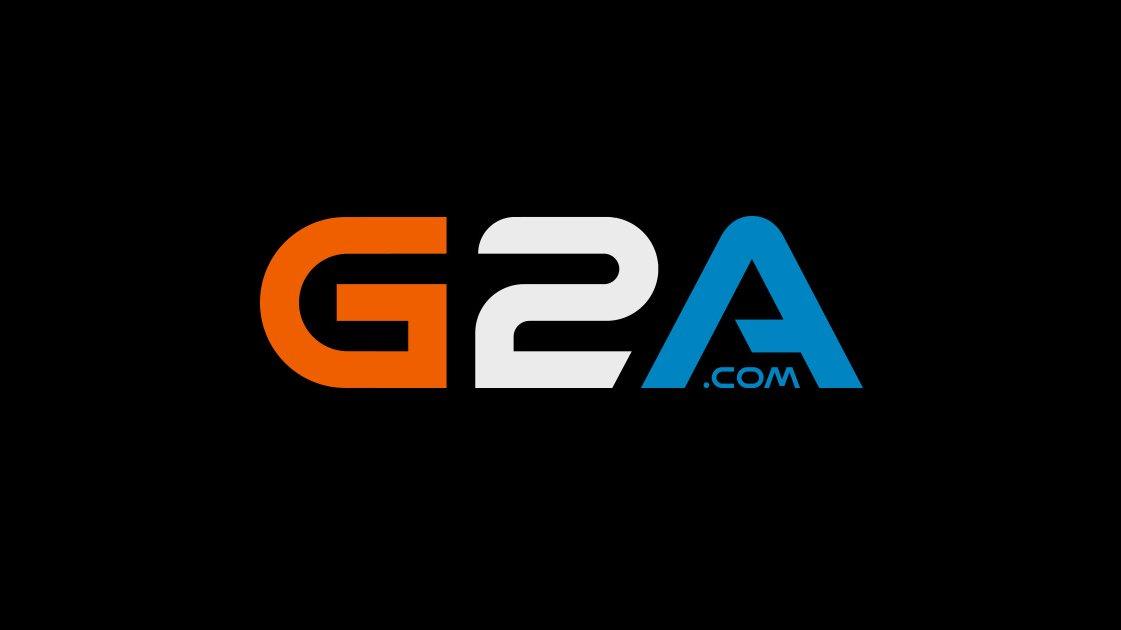 O blokátor prodeje skrz G2A projevilo zájem jen 19 studií
