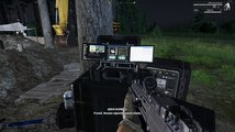 Obrázek ke hře: Arma 3 Contact