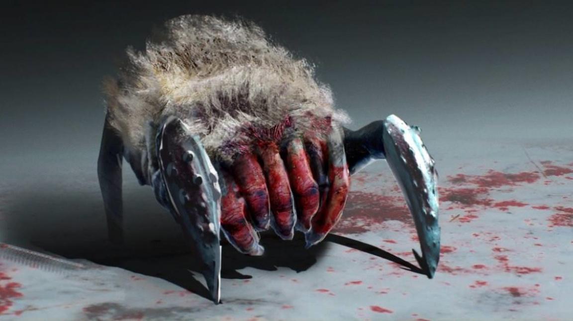 Project Borealis: Mrazivá modifikace Half-Life 2 s nejvyššími ambicemi