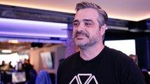Šéf vývoje Anthem Ben Irving opouští BioWare