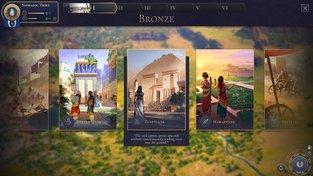Dojmy z Gamescomu: Humankind je nádherná, ale nepříliš originální variace na Civilizaci