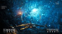 Vesmírná akce Everspace 2 bude větší, hezčí a plnější