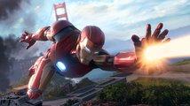 Square Enix odkládá dvě očekávané hry – Final Fantasy VII Remake a Marvel's Avengers