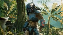 Nový trailer na Predator: Hunting Grounds udělá radost fanouškům originálu