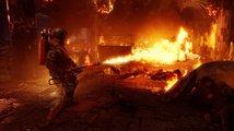 V prvním příběhovém DLC do Metro Exodus to rozpálíte s plamenometem