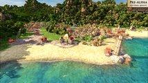 Port Royale 4 nabídne vůbec poprvé v sérii tahové námořní bitvy