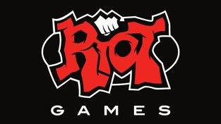 Riot Games uzavřeli dohodu o urovnání sporu v případě žaloby kvůli diskriminaci