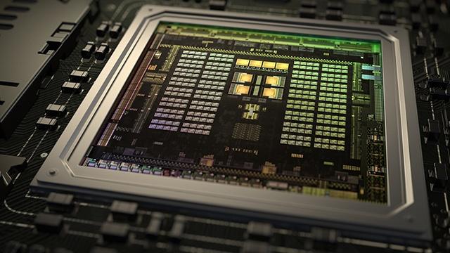 Nvidia ještě nemá vyhráno. Koupi ARMu prověřuje britská vláda