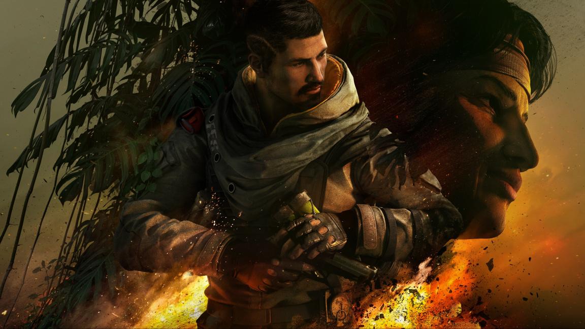 Rainbow Six Siege bude znít jinak a další červnové novinky od Ubisoftu