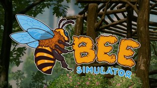 EGS Bee Simulator