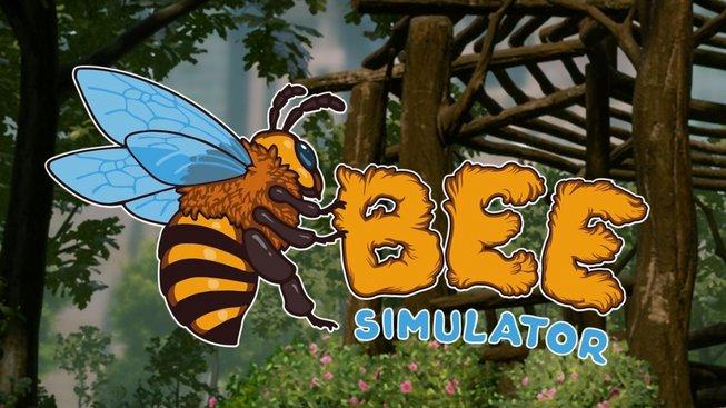 EGS Bee Simulator