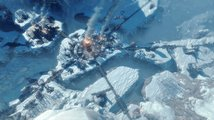 Frostpunk: The Rifts
