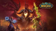 Blizzard spustil World of Warcraft Classic. I s hodinovými frontami