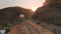 Moddeři chystají remaster Red Dead Redemption exkluzivní pro počítače
