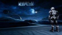Hororové akci Shadows of Kepler byly inspirací hry Dead Space, Alien: Isolation a Metro Exodus