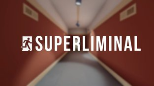 EGS Superliminal