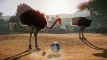 Jak hodnotí ve světě – Planet Zoo