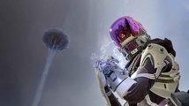 Apex Legends se v eventu Voidwalker soustředí na Wraith