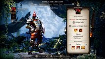 Divinity: Original Sin II (Switch)