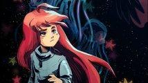 Tvůrci Celeste se s hrou rozloučí masivním updatem