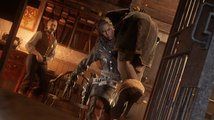 Další indicie naznačují brzké oznámení PC verze Red Dead Redemption 2