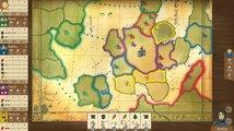 Eight-Minute Empire (Minutová říše)
