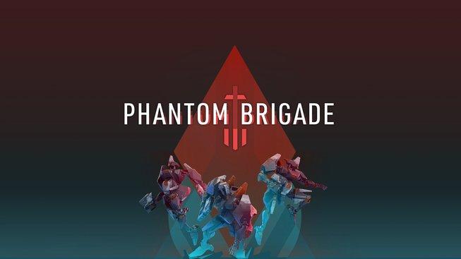 EGS Phantom Brigade