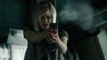 Resident Evil: Resistance