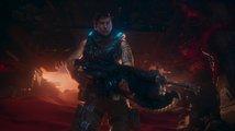 Nejzajímavější částí launch traileru Gears 5 je hlas Amy Lee z Evanescence