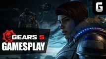 GamesPlay - Gears 5