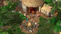 Incká mytologie ožije v akčním RPG Aluna: Sentinel of the Shards