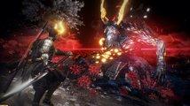 Sony prozradila datum konání otevřené bety Niohu 2
