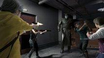 Project Resistance od tvůrců Resident Evil má asymetrický multiplayer a fanoušci nejsou nadšení