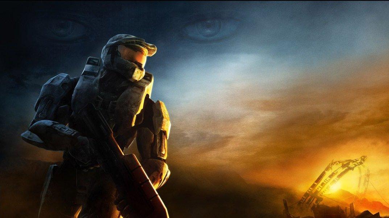 Halo 3 vyšlo po 13 letech na PC