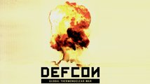 Vzpomínáme: DEFCON byl dokonalou seriózní hrou