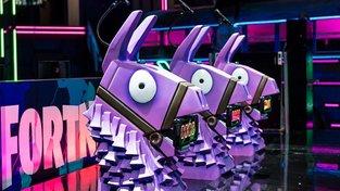 Z E3 2020 by se měl stát herní festival, zaměří se na influencery